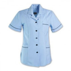 Health Care / Medical Uniform