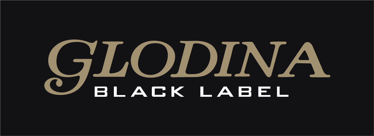 Glodina Black Label