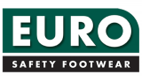 EURO SAFETY FOOTWEAR