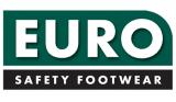 EURO SAFETY FOOTWEAR