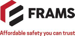 FRAMS SAFETY FOOTWEAR