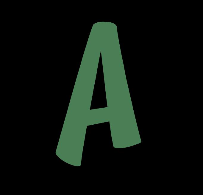 Addon Branding