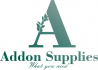 Addon Supplies